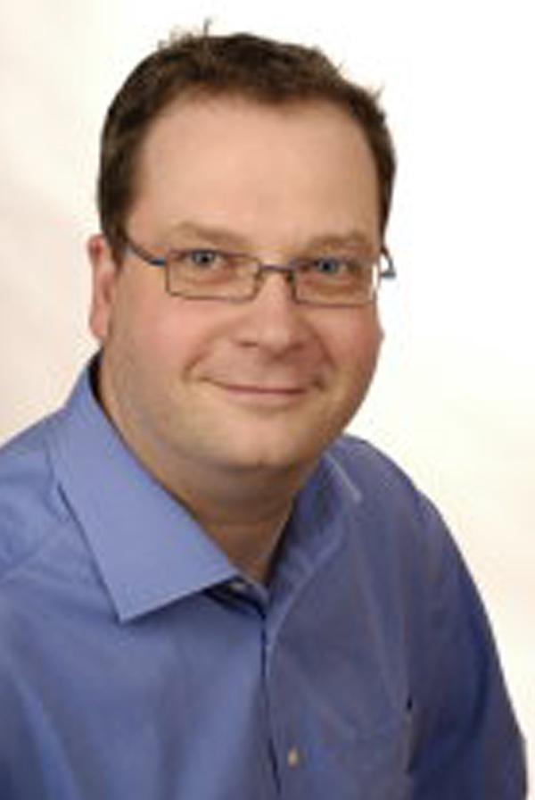 Bernd Pitschmann