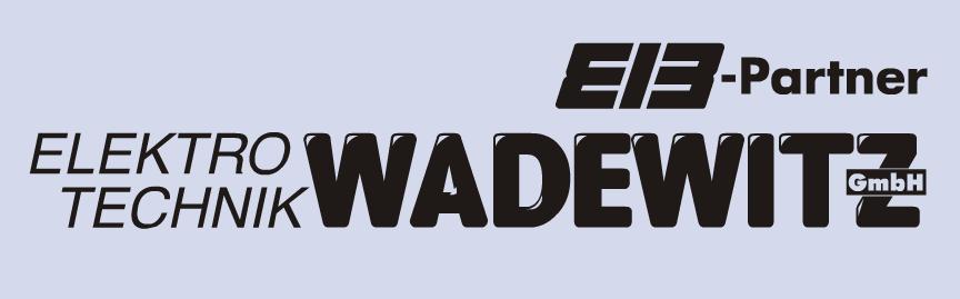 Elektro Wadewitz